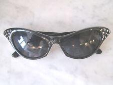 60s sun glasses