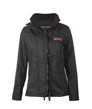 Brand New Kangol Womens Ripstop Jacket UK size 8 RRP: £49.99
