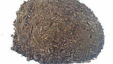 Vegan Organic Soil Amendment / compost- Free Shipping