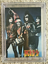 KISS Lot of (39) 1997 Promo P9 Card Exclusively for COMBO Nm/Mt
