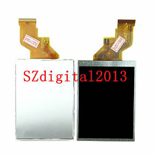 NEW LCD Display Screen for Canon Powershot A490 A495 Digital Camera Repair Part