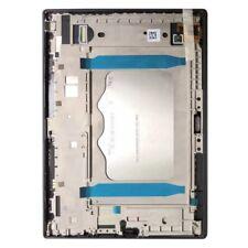 10.1'' Black Lenovo Tab 4 10 Plus TB-X704F LCD Display Touch Digitizer Assembly