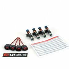 Grams Performance 1000cc Fuel Injectors for Honda/Acura K Series / 06+ S2000