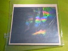 PRINCE Diamonds & Pearls Hologram Sticker MEGA RARE PROMO ITEM!!!!!!!!!!