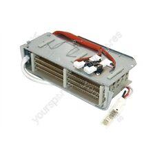 Genuine Electrolux 2000 Watt Tumble Dryer Heating Element