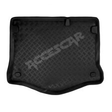 PROTECTOR CUBRE MALETERO FORD FOCUS II HB 2005-2010