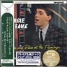 GEORGIE FAME-RHYTHM AND BLUES AT...-JAPAN MINI LP SHM-CD BONUS TRACK Ltd/Ed G00