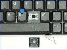 HP Compaq 8710P 8710W NW9440 NX9420 NX9440 Keyboard Key ITA Key K031202B1