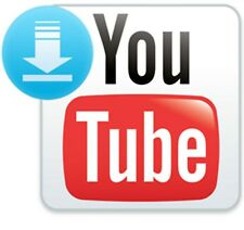YouTube Downloader. Download & convert YouTube videos to any video/audio format