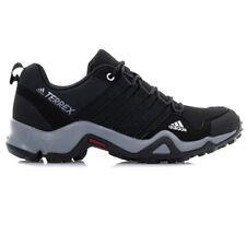 Adidas Terrex AX2R K Damen Jungs Damenschuhe Turnschuhe Schuhe Outdoor BB1935