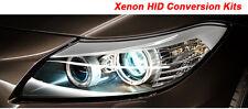 Xenon HID conversion H7 KIT FOR BMW E60 e 61 5 SERIES 520d 525d525I 530d 530i