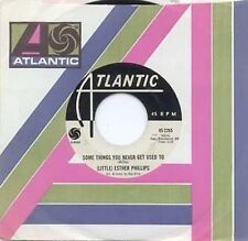 NORTHERN SOUL - LIT' ESTHER PHILLIPS -SOME THINGS. -ATL