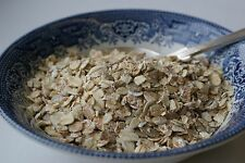 Country Products Muesli Base 1 Kilo Healthy Cereal  - add your fruit & nuts