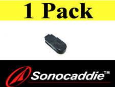NEW SONOCADDIE BELT CLIP V500 V300 V100 XV2 AUTOPLAY LOWEST PRICE!!!