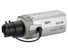 CNB OEM BBM-20 CCTV SECURITY CAMERA 600 TVL Sony CCD MONALISA 0.03 lux, DNR, OSD