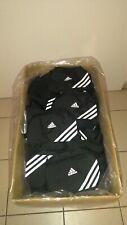 1 lot De Destockage Revendeur   De 25 Trousses  Adidas