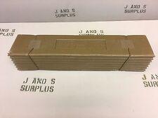 USGI USMC Therm-A-Rest Accordion Foam Sleep Pad Grade B Free Shipping