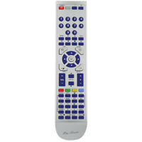 RM-Series® Replacement Remote Control For Humax RT-531