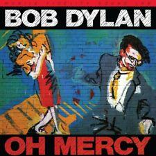 Bob Dylan: Oh Mercy - MFSL 45RPM 2-LP (MFSL 2-488)