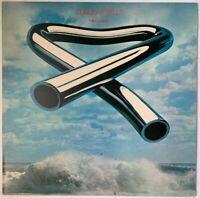MIKE OLDFIELD TUBULAR BELLS LP VIRGIN UK 1973 7U/9U MATRIX MEAR MINT SUPERB COPY