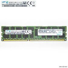 Samsung M393B2G70EB0-CMAQ2 DDR3 1866Mhz 16GB Registered ECC Server Memory