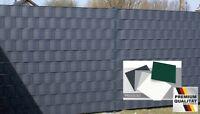 Sichtschutz PREMIUM HART PVC Sichtschutzstreifen  für Doppelstabmatten Zaun