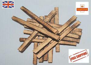 Oak Staves,Oak Chips,Oak Shavings,Oak Cubes for Maturing Spirits,Home-Brew
