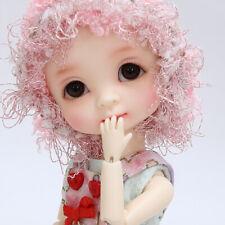 """6"""" 1/8 Resin BJD MSD Lifelike Dolls Joint Dolls Women Girl Gift Dollbom Ollien"""