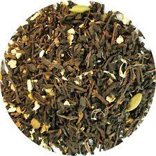 Masala Chai Pu-erh Tea weight loss puerh tea 1/4 LB
