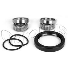Polaris Sportsman 500 ATV 4x4 Front Wheel Bearings & Seals Kit 96-04