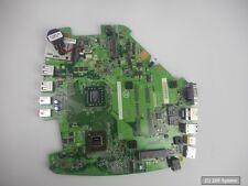 Acer placa madre, placa madre 48.3ce01.011 para eMACHINE r1402 pa061l, nuevo, bulk