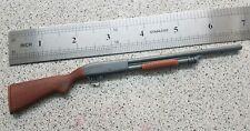 Arma De Policía Escala 1/6 escopeta 21st Century Toys Para Figura De 12 pulgadas