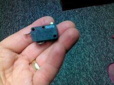 Maytag Whirlpool Amana JennAir Microwave Oven Microswitch 53001019