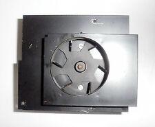 Le attrezzature Fan 230v - 250v 90mA