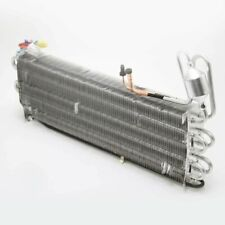 FRESH AUG 2020 LG ADL73341411 Evaporator Assembly NEW
