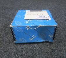 557983-E-F Hamilton Standard Valve (NEW OLD STOCK)