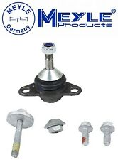 Meyle Front Ball Joint VOLVO S60 ,S80, V70, XC70 see fitment below