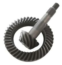 PLATINUM TORQUE - 4.56 RING AND PINION - GM 7.5 & 7.625 inch 10 BOLT