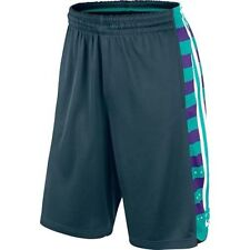 Nike Elite Fanatical Basketball Shorts pantalón baloncesto