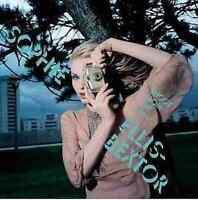 SOPHIE ELLIS BEXTOR - Shoot From The Hip - CD NEU Mixed Up World
