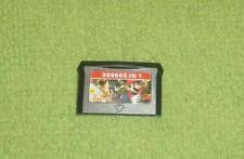 Nintendo 999666 In 1 Game Card Mario & Luigi Rare Collectible