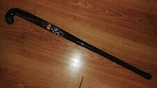 Field Hockey Stick Voodoo Freak Carbon X technology 25mm