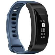 Huawei Talkband B3 Lite Bracelet intelligent Bluetooth écouteur Fitness activité