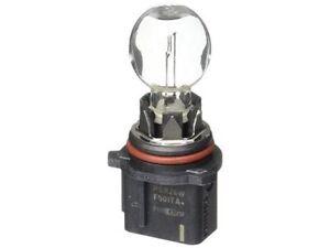 Genuine Toyota 2011-2013 Highlander Fog Light/Lamp Bulb 90981-AD011