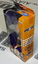 Kazushi Sakuraba Signed Official Pride FC Grip Action Figure BAS Beckett COA UFC