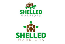 Shelled Warriors TORTOISE SEED VARIETY PACK- 30 PACKS OF SEEDS