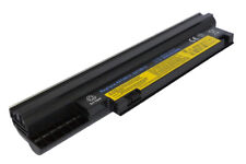 "Akku 4400mAh für LENOVO ThinkPad Edge 13"" 0196RV 9, 13"" 0197, 1 Jahr Garantie"