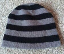 Boys Winter Hat Infant One Size Reversible