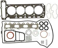 Victor HS54620A Engine Cylinder Head Gasket Set