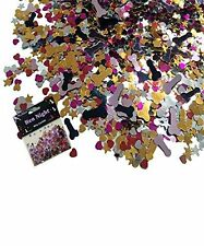 WILLY TABLE HEN PARTY SCATTER CONFETTI